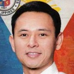 Angara challenges 2016 aspirants: Back measures for lower income taxes