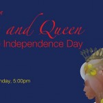Miss and Queen (Gay) of Philippine Independence Day Pageant launched
