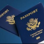 No truth to visa-free policy for Filipinos in US – PHL Embassy
