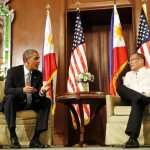 New deal doesn't guarantee US help in PHL dispute with China – analyst