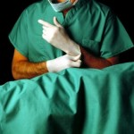 Adult circumcision could potentially halve risk of prostate cancer