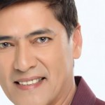 Vic Sotto, Vice Ganda lead honorees at 45th Box Office Entertainment Awards