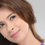Sunshine Cruz's wish for 2016: Annulment