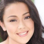 Jodi Sta. Maria earns nod from 2016 Emmy Awards