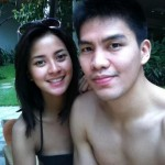Bianca Gonzalez recalls being abused by past BF