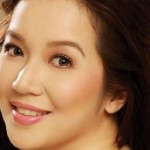 Does Kris have a new suitor?
