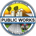 LA County to host used oil recycling event in La Puente