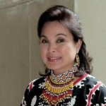 Legarda underscores use of modern technology in building resilience