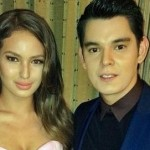 Richard Gutierrez: Marriage will come later