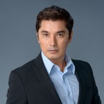 Albert Martinez nervous about love scene with young Bea