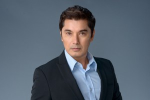 Albert Martinez (MNS Photo)