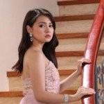 Barbie Forteza tackles same goody two-shoes role differently