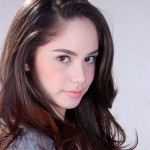 Jessy Mendiola nervous about working with Xian Lim