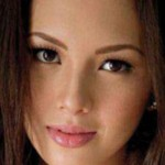 What Ellen Adarna thinks of men fantasizing about her