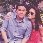 Paul Soriano talks about plans of marrying Toni