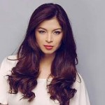 What's next for Angel after 'Legal Wife'