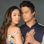 Julia, Enrique agree: Experience is best teacher