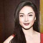 Sexy star Meg Imperial reacts to tomboy rumors