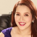 Kris Aquino to do a 'Feng Shui' sequel