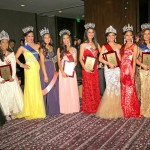 Successful celebration marks the crowning of Ambassadors of Goodwill 2014