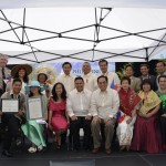 Philippine Independence Day's moving tribute to its heroes