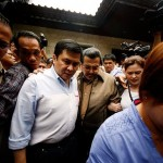 Aquino should expound on DAP in his SONA – Jinggoy
