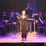 Haiyan benefit concert in DC a huge success