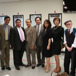 PHL Consulate hosts launch of 34th Lotus Festival