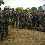7 Marines hurt in Sulu blast