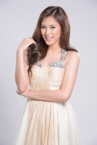 Alex Gonzaga (MNS Photo)