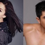 KC confirms dating Paulo Avelino again