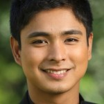 Friends urge Coco Martin to find girlfriend