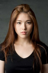 Kylie Padilla (MNS Photo)