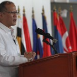 PNoy rebukes SC: You tried to commit DAP act too