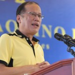 Aquino wants phytosanitary clearance of smuggled garlic shipment checked