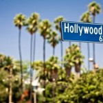 City of Angels tops list of best US destinations