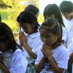 1 in 10 Filipino students has an eye ailment, but many go untreated