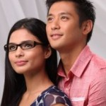 Rocco Nacino: I'm at my happiest