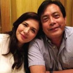 Zsa Zsa calls off engagement to longtime partner