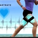 Leo: a wearable tracker that takes exercise safety into account