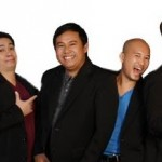 Saulog: An evening with the Cebu Clergy Performing artists