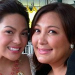 Why KC is not keen on working with mom Sharon