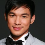 Mark Bautista to play Ferdinand Marcos in Here Lies Love
