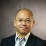 De Lima welcomes appointment of UP Law Prof Hilbay as acting SolGen