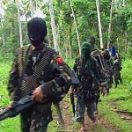 Pinoy militants fighting in Iraq, Syria?