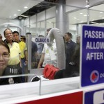 NAIA to seek DOH help in expanding Ebola awareness campaign