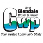 GWP LAUNCHES NEW home water reports to help increase conservation efforts