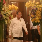4th impeachment complaint against Aquino filed