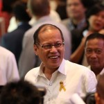 Critics say Aquino has 'unmasked' true motives as allies back second term