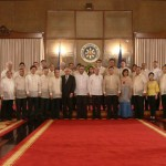 Palace defends Congressmen who voted to junk Aquino impeach raps